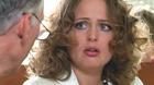 Клип маргоша серия 65 сезон 2 смотреть онлайн